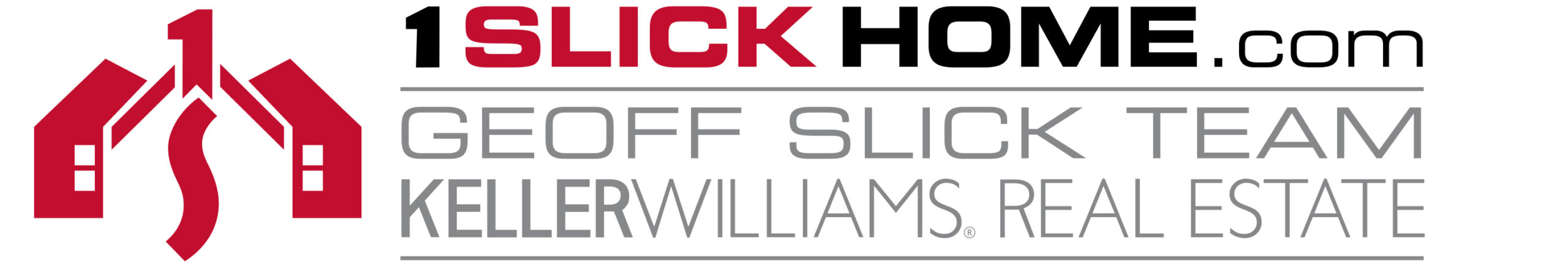 1 Slick Home